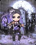Garnett Rose's avatar