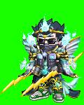 Killah Cool 14