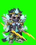 Killah Cool 14's avatar