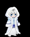 Ari Peep's avatar