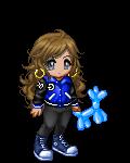 Ayoo cutie s's avatar