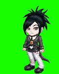 punkgirl43211
