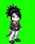 punkgirl43211's avatar
