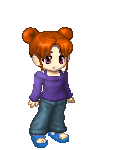 -=4vEr_LoVe=-'s avatar