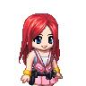 Xx Kairi xX3's avatar
