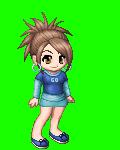 kat_luvs808's avatar