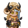 Clepcake's avatar