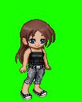 grdgrl22008's avatar
