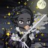 XxSilver_NekoxX's avatar