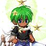 Felix231's avatar