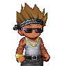 DJ Andrew17's avatar