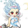 unwingedbutterfly's avatar