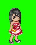leahb007's avatar