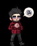 Umpenscrump's avatar