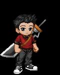 Cloudz117's avatar