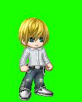 xMATEx's avatar
