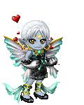 Xx1DeathStar1xX's avatar