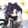 Tchookeeboo's avatar