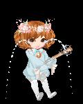 anemic royalty_x's avatar