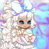 Uraiko Adlum's avatar