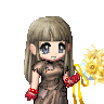 Bouquet Girl's avatar