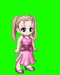 Lava_Princess96