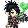 Sunoyee's avatar