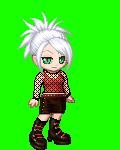 xOxTeddy BearxOx's avatar