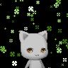 Saldurius_darkknight's avatar