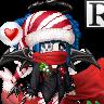Amiln's avatar
