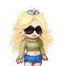 totally_shayla's avatar