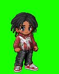 myman606's avatar