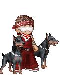 fresh-dope-boy-dj's avatar
