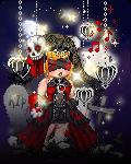 DulledShining's avatar
