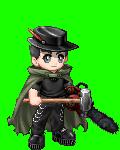 Bongo2000's avatar