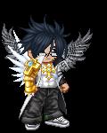 eddie32295's avatar