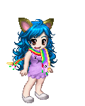 moonlithanyou's avatar