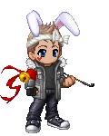 xX Ayoo Azn Panda xX's avatar