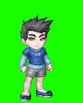 kakashi_k12's avatar