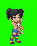 xxilovemickeyxx's avatar