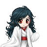 Narakumiazma23's avatar