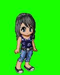 BabyCherriez's avatar