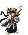 dbulling's avatar