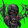 fire reaper 14's avatar