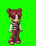 Panda_JitSu's avatar