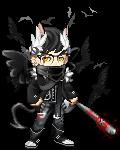 lconi's avatar