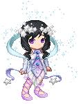 Epileptic Lies's avatar