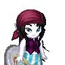 KristenKaye's avatar