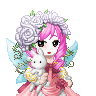 Kyos_Catfish's avatar