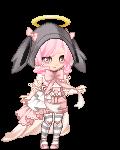 Florintine's avatar